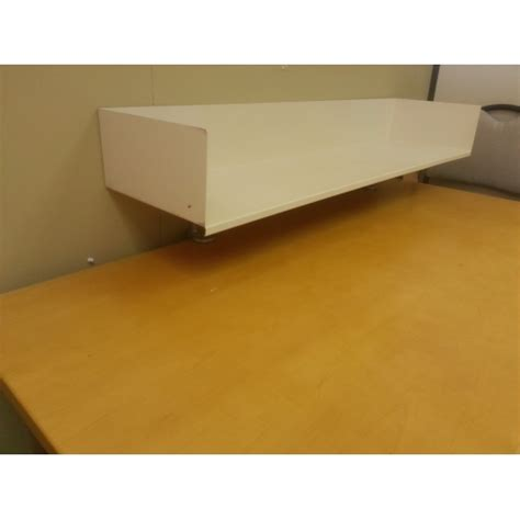 Shelf Risers by Desk Riser Shelf Cl On Monitor Stand Allsold Ca Buy