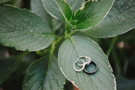 Wedding Rings Portland Oregon by Portland Oregon Wedding Rings Photographer Light