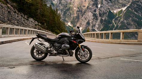 Versicherung Bmw Motorrad by R 1250 Rs Bmw Motorrad