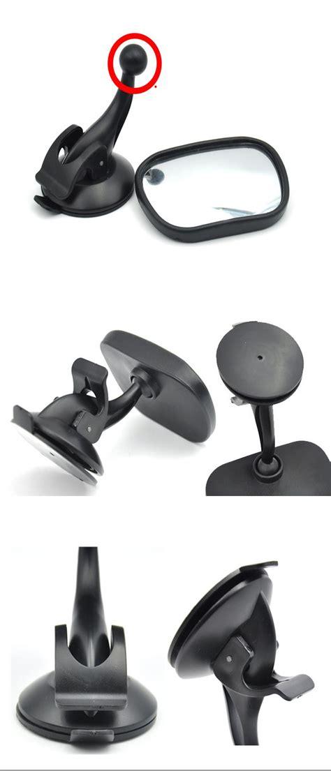 Kindersitz Auto Drehbar by Kindersitze Stilvoll Kindersitz Drehbar Isofix Neueste