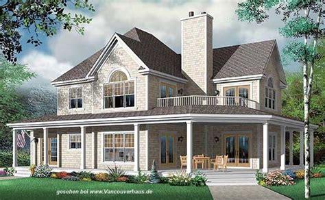 Amerikanisches Haus Kaufen by Vh 100 Amerikanische Villen Amerikanische H 228 User