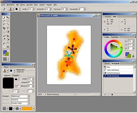pattern photoshop francais telecharger photoshop 7 gratuit francais ewycivup