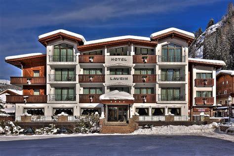 hotel con in trentino alto adige i migliori hotel d italia il meglio di ogni regione