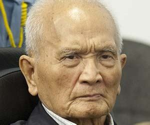 biography of famous person in cambodia nuon chea biography childhood life achievements timeline