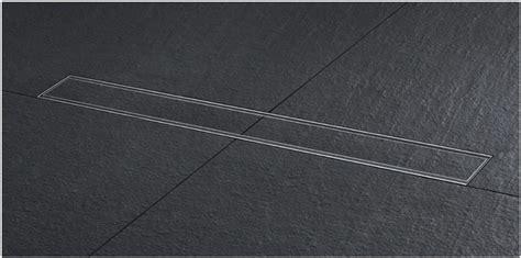 Fliese 90 Cm by Megabad Drainset Komplett Duschrinne 90 Cm Mit Abdeckung