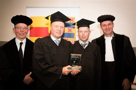 Https Www Mbaff Prismmr Mba pin by nyenrode business universiteit on nyenrode business
