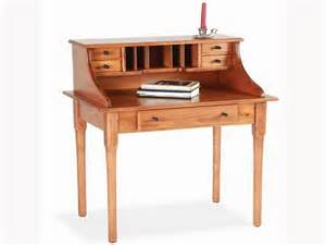 Small Desks Bloombety Small Desk With Candle Small Desk Solutions For Office And