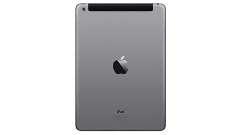 4 Air 32gb apple air wifi 4g 32gb space grey centre