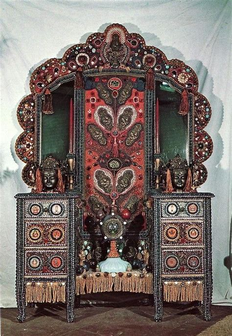 bohemian style bedroom furniture certainly fit well in a bohemian bedroom funkeh