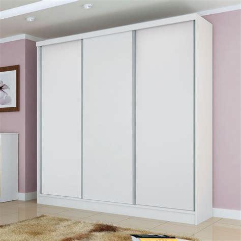 armario guarda roupa modelos de guarda roupas branco porta de correr