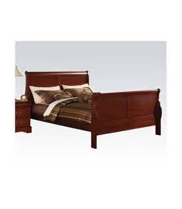 Bed Headboard And Footboard Bed Headboard With Footboard And Rails Size Beds