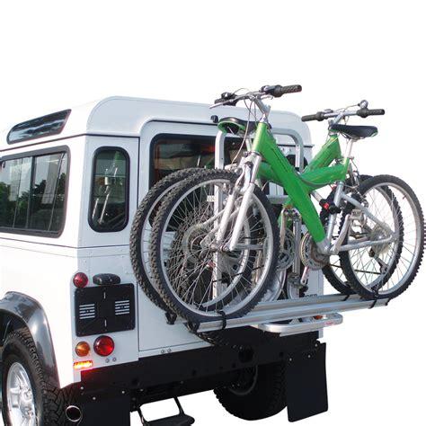 porta bici x auto gringo bici porta bici per auto con ruota di riserva