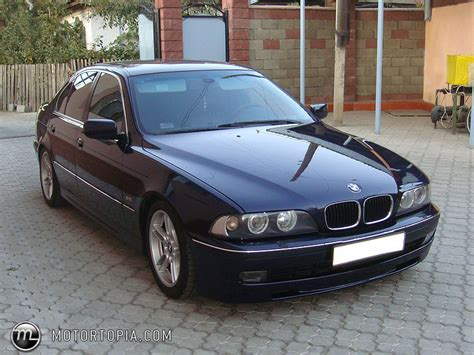 how to sell used cars 1996 bmw 7 series parental controls 1996 bmw 528i