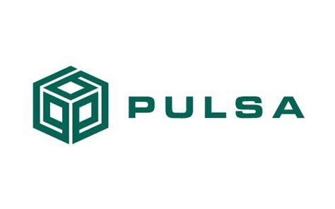 Harga Termurah Simbol 2013 gambar logo