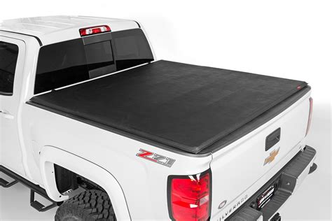 bed covers soft tri fold bed covers for 2015 2016 ford f 150 country suspension systems 174