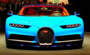 Wiki Bugatti Bugatti Chiron Wolna Encyklopedia