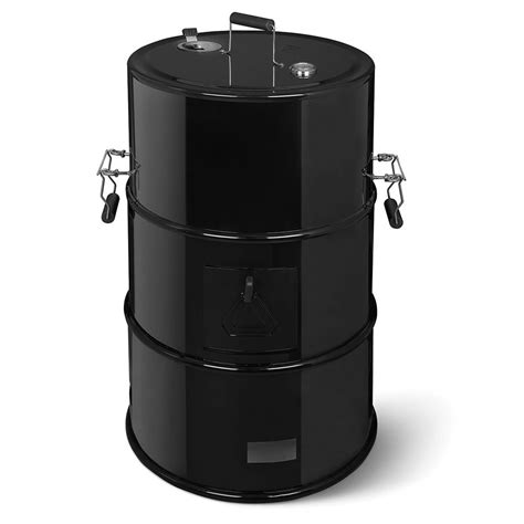 Pit Barrel Cooker The 1 Barrel Smoker Grill On The Market Batavia 4grill Bbq Barrel 4 In 1 Charcoal Grill Smoker Cooker And Pit