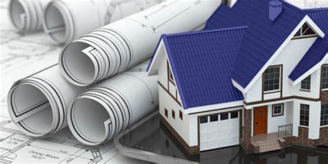 iva ristrutturazione seconda casa iva quale aliquota cose di casa