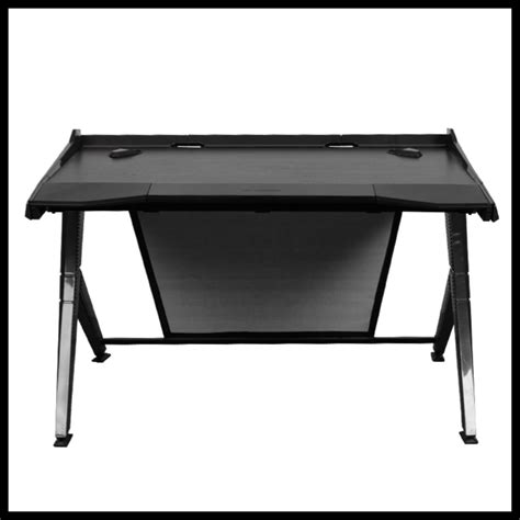 gd 1000 n gaming desk computer desks dxracer