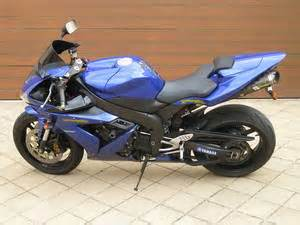 Suzuki For Sale Perth Suzuki Gsx1300r Hayabusa For Sale Perth Australia