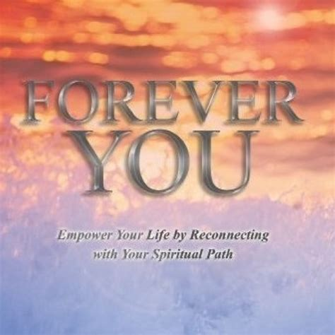 The Forever forever you author readforeveryou