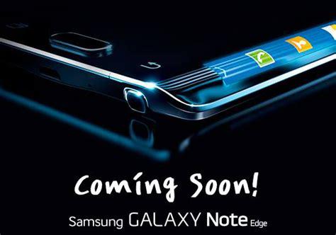 Harga Samsung A5 Model Lama galaxy note edge akan dilancarkan secara rasmi di malaysia