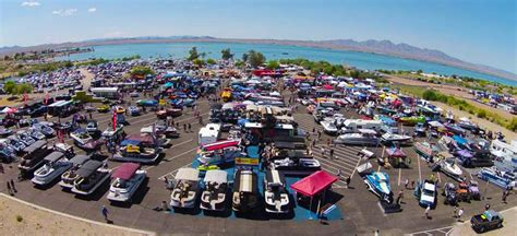 florida boat shows april 2018 just for fun