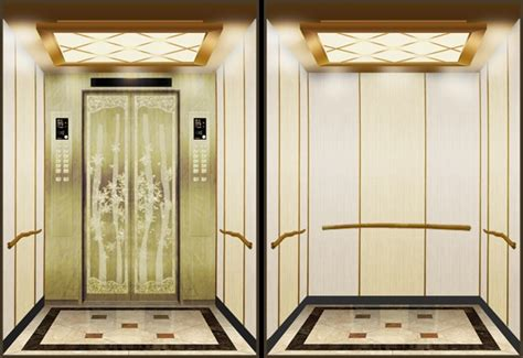 elevator interior design newsonair org interior elevator design design elevators pinterest
