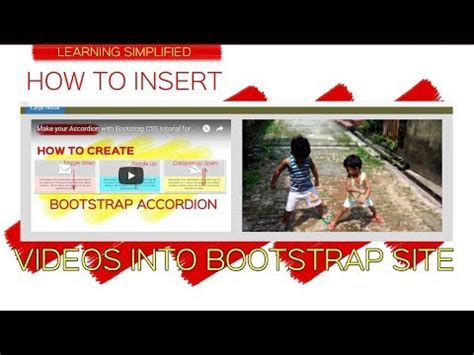 bootstrap tutorial yt yt news today youtube daily report sep 14 2017