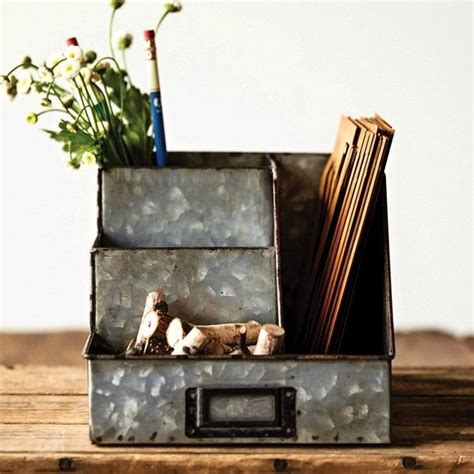 Desk Organizer Sets 25 Best Ideas About Desk Organizer Set On Pinterest Vanity Set Ikea Vanity Desk Ikea And