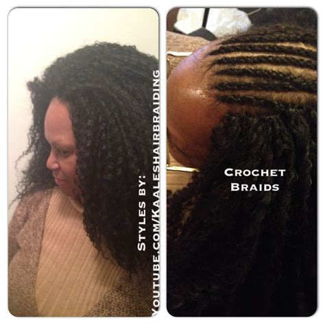newark crochet hair salons crochet braids in nj new jersey hair salons in new