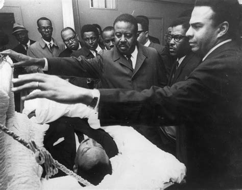 the plot to kill king the the assassination of martin luther king jr books 45 years ago today dr martin luther king was assassinated