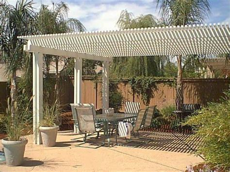 image gallery lattice pergola
