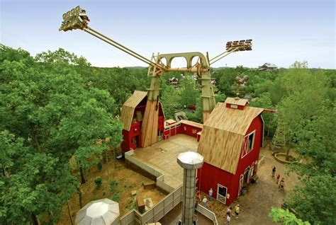 sdc swing silver dollar city branson online