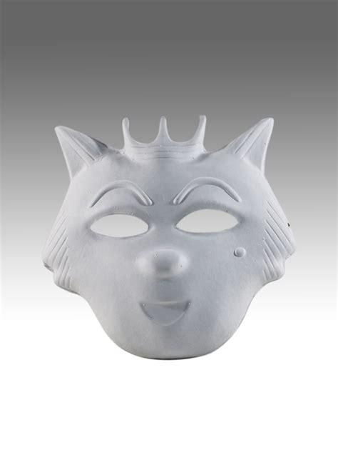 Topeng Karakter topeng karakter kartun raja toko prapatan