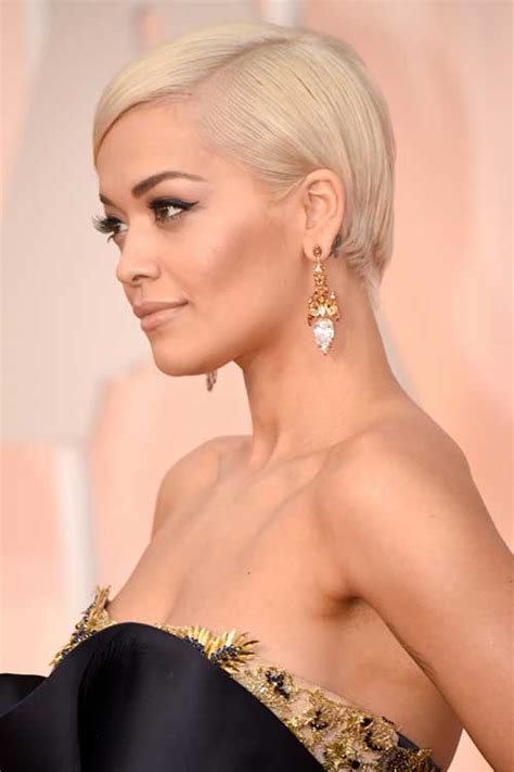 hair cuts 2015 20 pixie hair styles short hairstyles 2016 2017 most
