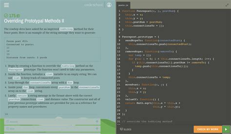 css tutorial exercises html and css practice exercises phpsourcecode net