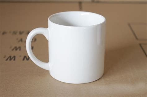 Plain Mug 6 oz mini sublimation white blank ceramic coffee mug buy