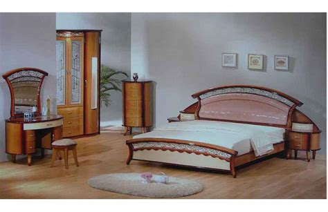 Furniture And Interior Design Tips On Choosing Home Furniture Design For Bedroom
