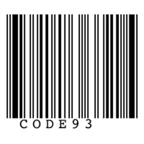 the barcode tattoo chapter questions barcode without numbers transparent www pixshark com