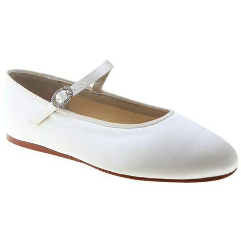 communion shoes white communion shoes flat heels cachet