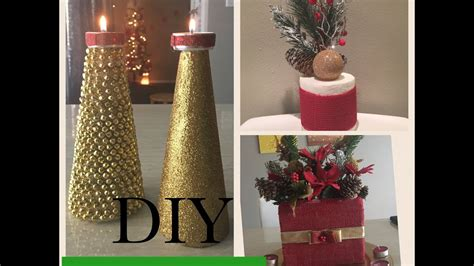 dollar tree christmas tree decoration youtube diy dollar tree decorations decoraciones de navidad stylebyyoli
