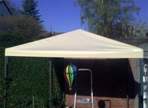 pavillon dach wasserdicht pavillon dach wasserdicht auf ma 223 799069