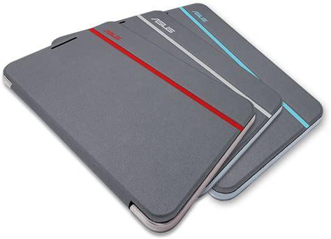 Tablet Asus Padfone 7 Fe170cg asus fonepad 7 fe170cg tablet asus italia