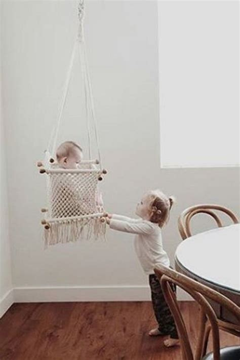 swinging chair baby the 25 best swing chairs ideas on pinterest hanging