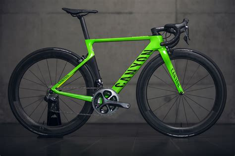 green cycling lime green specialized road bike bicycling and the best