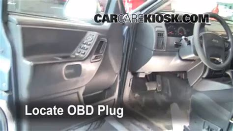 on board diagnostic system 2012 jeep grand cherokee auto manual unable to scan obd 2015 jeep autos post