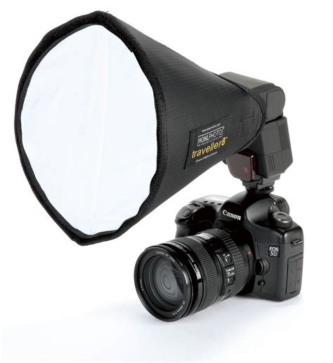 best softbox for flash best flashgun softboxes to improve your flash photography