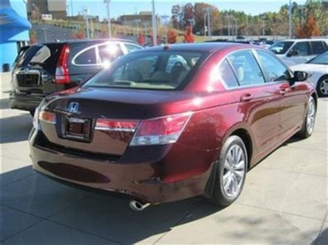 honda accord touchup paint codes image galleries brochure and tv commercial archives