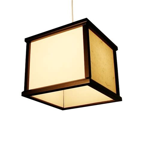 Japanese Hanging Ls by Ceiling Lights Corbett Lighting 118 32 Nirvana 2